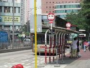 Sze Mei Street E2