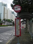 Tonkinstreetw SMR 1305