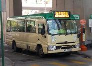 ToyotacoasterVC780,NT308M(1)