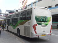 CableShuttle TV475 Rear