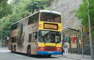 CausewayBay-CarolineHillRoad-9207