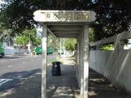 Dai Fu Street S2