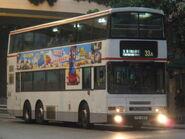 FU482 33A
