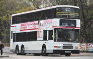 GP7629-243M