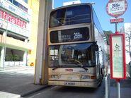 JK6080 269M