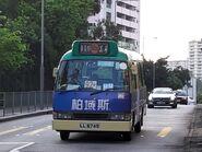 LL8745 GMB 92M