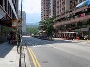 Lam Tin Street 20180513