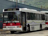 MTR 404