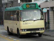 NTGMB MC6356@403A On Yam