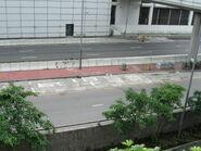 Olympic Station Sham Mong Road 20140503-2