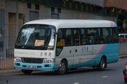 SE120-NR524