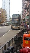 SP6991 74X Kwong Fuk Road
