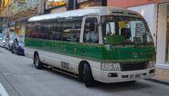 SV468 HR71