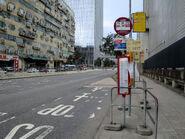 Wang Chin Street1 20190215