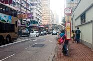 Water Supplies Department Sai Yee Street 20160520