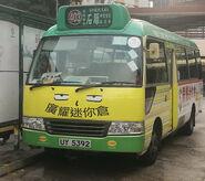 050011 ToyotacoasterUY5392,NT403