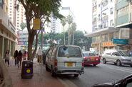 CausewayBay-StPaulsHospital-9234