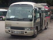 DBAY62 (2013-03-31)