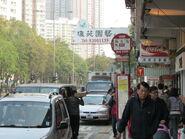 Fu Hing Street Sheung Shui