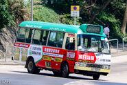GMB KN 76A KY6550