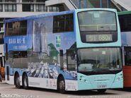 KMB 680X LD297 MAF 20110926