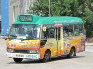 KNGMB 86 KX992