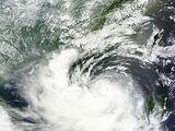 2012年熱帶氣旋啟德襲港期間特別交通安排