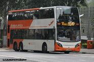 LWB TJ8990 E34P