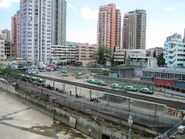 Long Ping Station 20130602-M1