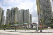 Muk Hung Street(0731)