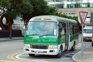 NT9656 HR71 Central-ConnaughtPlace-9526