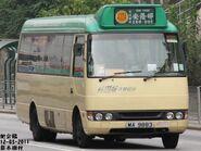 NTGMB-403A-MA9883