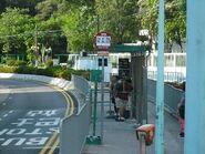 Prime View Bus Stop
