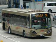 SE5971 30