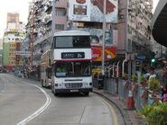 Shek Tong Street 1