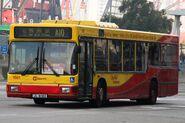 W239 C 1561 A10