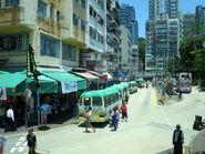 Wu Nam Street 20180502