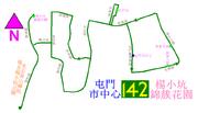 GN142RtMap