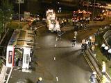 2009年將軍澳巴士翻車意外