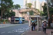 Kwong Yuen Estate 1 20180328