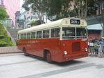 L308 BM248