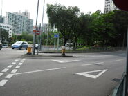 MCHRd Roundabout2