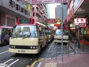 Mong Kok Fa Yuen Street PLB 5
