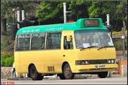 NL6453-34A