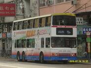 S3BL428 rt72A (2010-07-14)