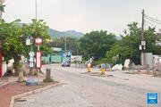 San Lee Uk Tsuen 20160821
