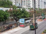 Tai Po Centre Nam Wan Road