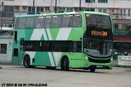 VT5524 3M