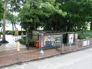 Victoriapark CR 1307 04