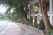 WongNaiChung-WoodlandHeights-8880